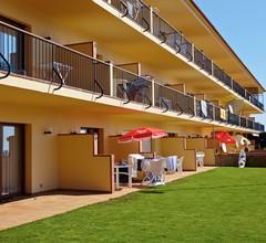 Apartaments Les Dunes 1