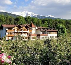 Hotel Flötscherhof 1