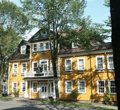 Harzhotel Zum-Prinzen 1