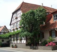 Hotel Restaurant Zum Engel 1