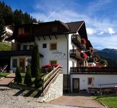 Waldheim Alpine Appartements 1