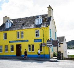 Portree Independent Hostel 1