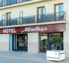 Hotel Montmar 1