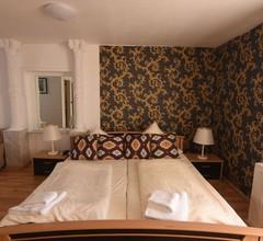 Hotel Diba 1
