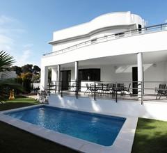 Villa Can Pastilla II 1