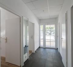Hostel H12 Hannover 1