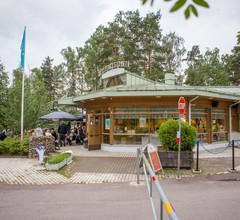 Heinola Camping Heinäsaari 2