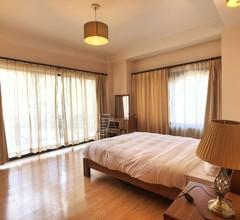 Sambhav Apartments 2
