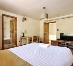 Sambhav Apartments 1