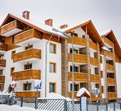 Apartamenty Sun & Snow Bawaria II 1