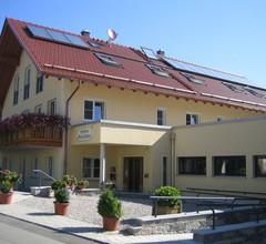 Gasthaus Georg Ludwig Maising 2