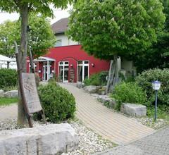 Gästehaus am Wasserpark 2