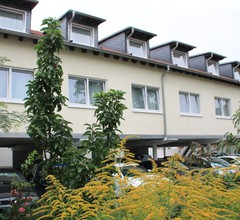 HOTEL RIESENJunior by Trip Inn 1