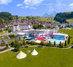 Swiss Holiday Park Resort 2