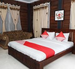 OYO 550 Kebon Krapyak Cottage 2