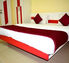 Hotel Ashapura Palace by Sky Stays 1