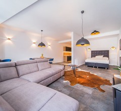 Apartamenty Visit - Koszalin 1