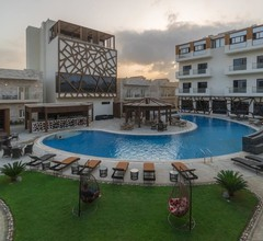 Belad Bont Resort 1