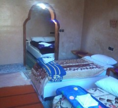 Auberge Oued Dades 1