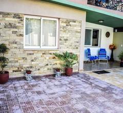 Hostal MIMI'S PALACE 1