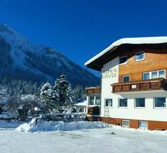 Pension Alpengruss 2