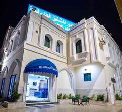 Al Jumhour Hotel Apartments 1