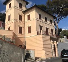 Villino Miramare 1