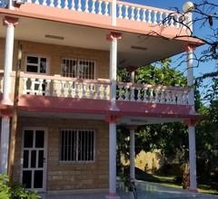 Casa Ana Lidia 1