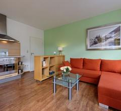 GastNet Apartments 1