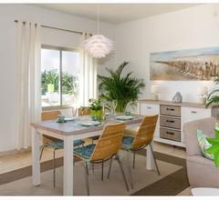 Casa Palmera. Einzigartiges & Modernes Apartment mit Meerblick 1