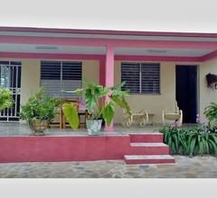 Casa Camila 2
