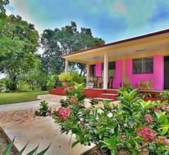 Casa Camila 1