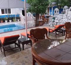 Park Villa 1