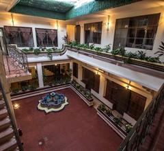 Casa de Juan Hostal - Hostel 1