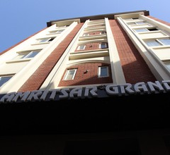 Amritsar Grand 1