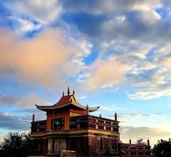 Buddha House Himalayan Brothers 2