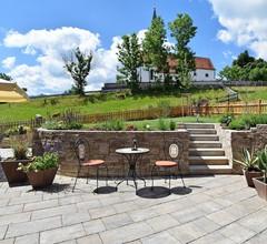 Kuschel's Panorama Landhaus 1