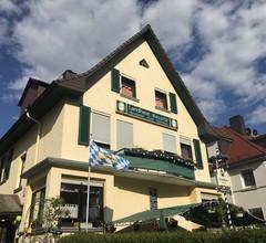 Landhaus Bavaria 1