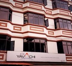 Hotel Yavachi 1