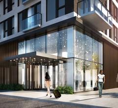 Le Se7t Penthouses 2