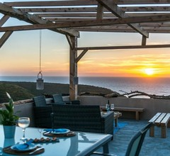 Eco Soul Ericeira Guesthouse 1