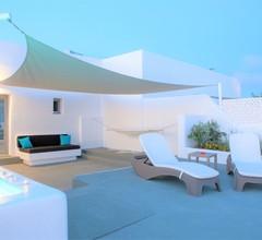 Majestic Sky Luxury Suites 1
