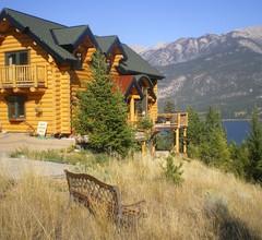 The Lodge at Bella Vista 1