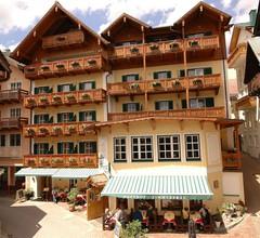 Hotel Zimmerbräu 1