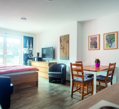 Apartment11 Thüringer 1