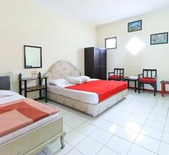 Lie Mas Hotel Prigen 1
