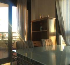 Apartamento Mairena 2