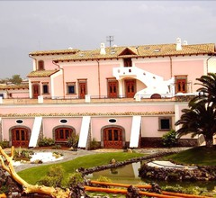 Villa Rota Resort 1