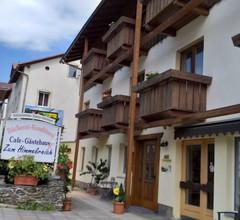 Gästehaus Schrötter 1