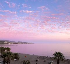 Caleta Homes - Malagueta Beach 1